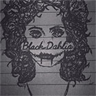 Aine Cahil's Black Dahlia reaches 100,000 Spotify plays
